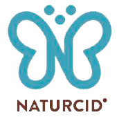 NATURCID