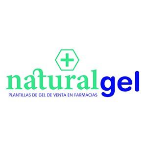 NATURALGEL