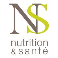 NUTRITION & SANTÉ