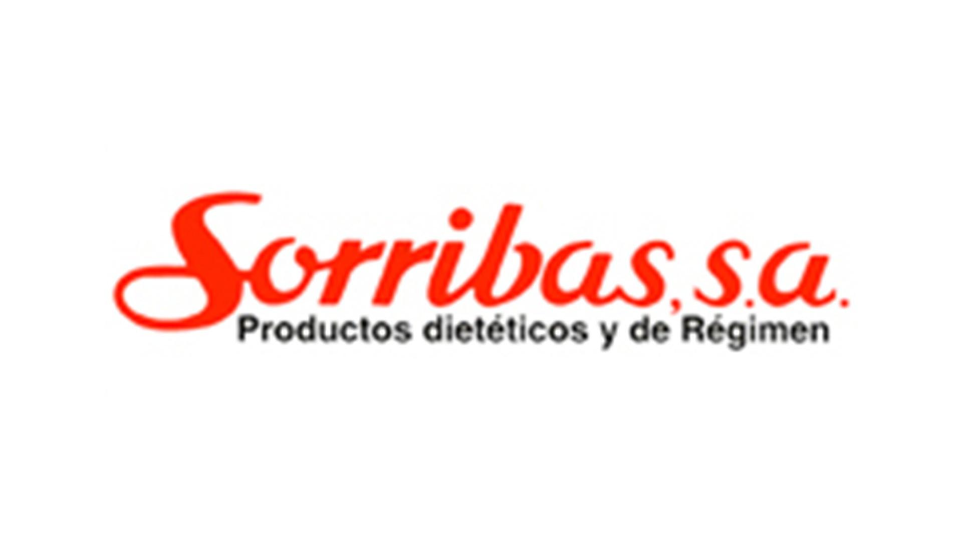 SORRIBAS S.A.