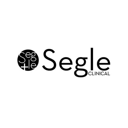 SEGLE CLINICAL