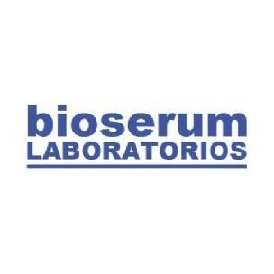 BIOSERUM