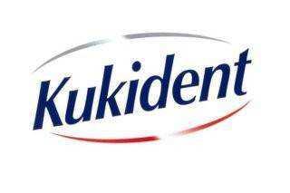 KUKIDENT