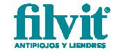FILVIT