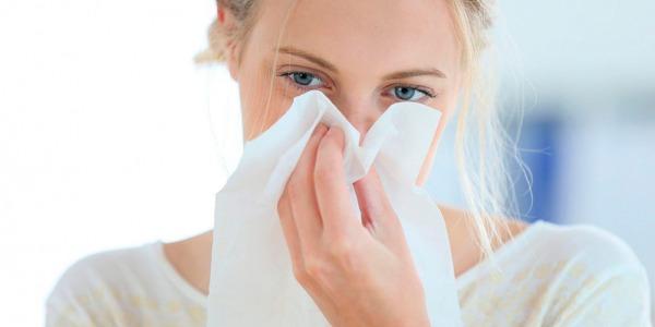 ¿Qué es la medicina natural para el resfriado?