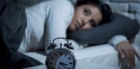 Aquilea sueño gotas: ¿harto de pasar noches en vela?