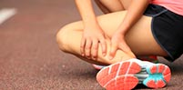 Fisiocrem y las ventajas de utilizar un antiinflamatorio natural