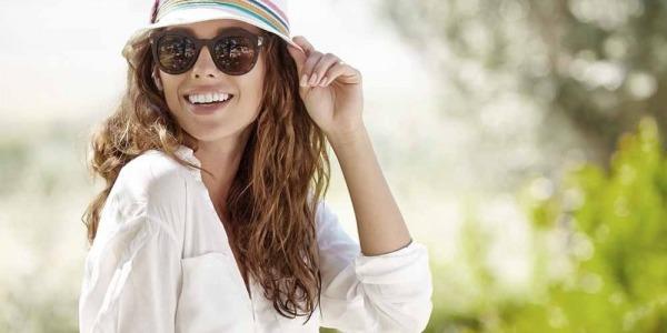 ¡10 tips para mantener tu piel perfecta este (diferente) verano!